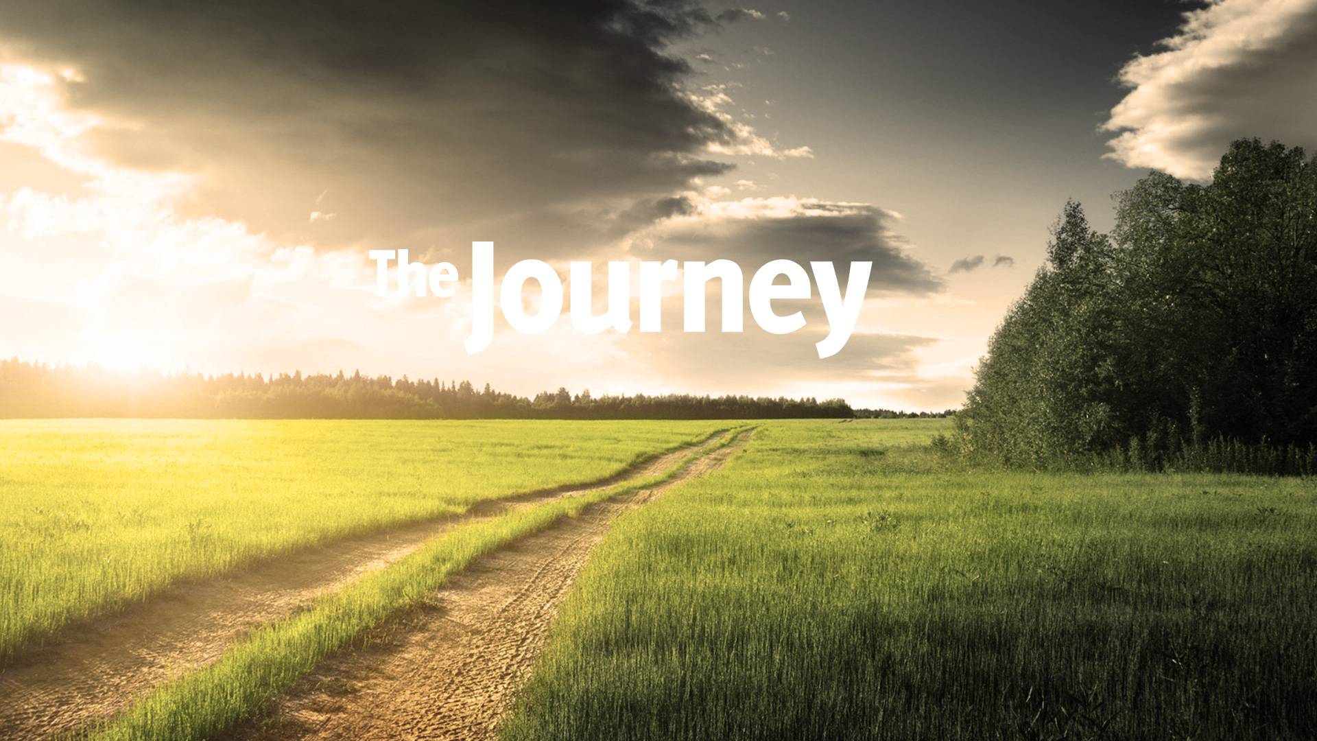 a journey The journey student rewards credit card can help students build credit with responsible use apply online.