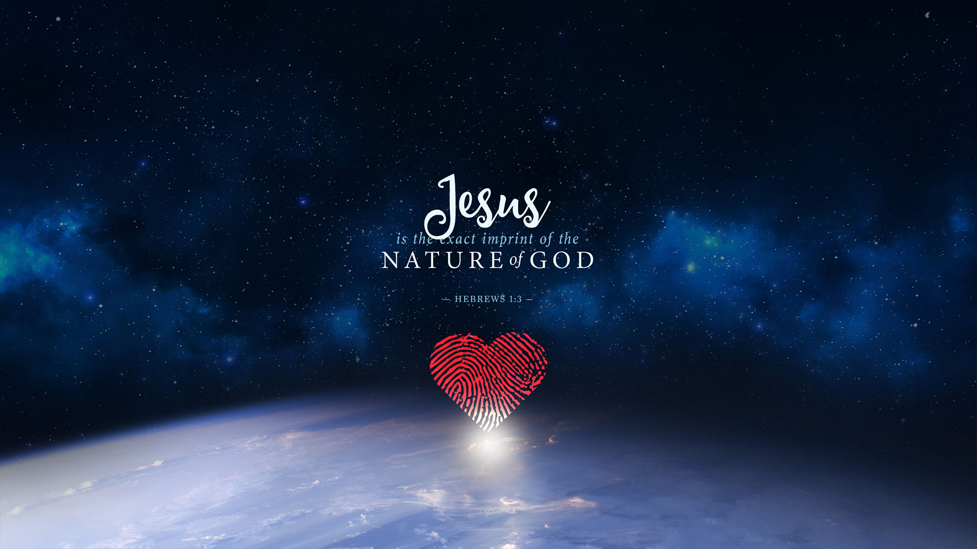 god and nature Are god and nature one and the nature herself holds the powers that the ancients ascribed to the gods nature is offering the clues to the solution for.