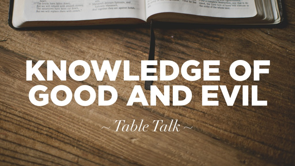 knowledge-of-good-and-evil