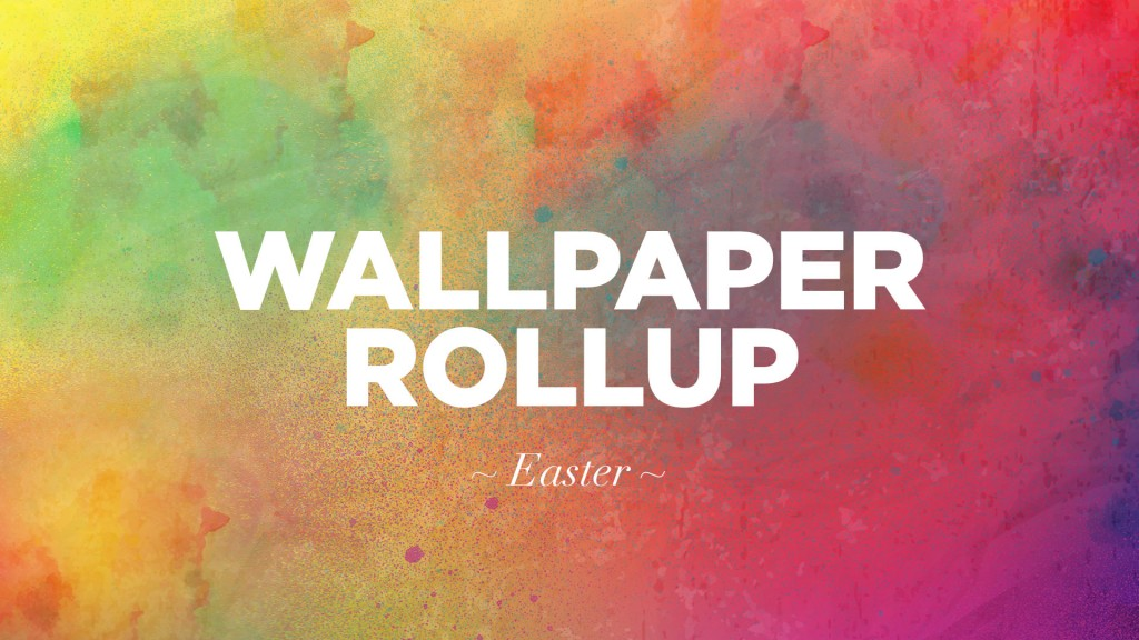 wallpaper-rollup-easter