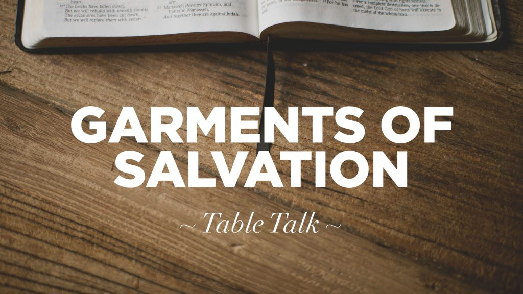 mercy-and-the-garments-of-salvation