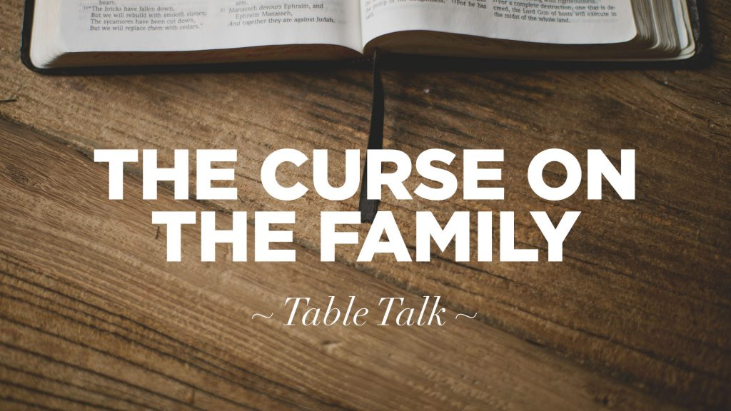 the-curse-on-the-family