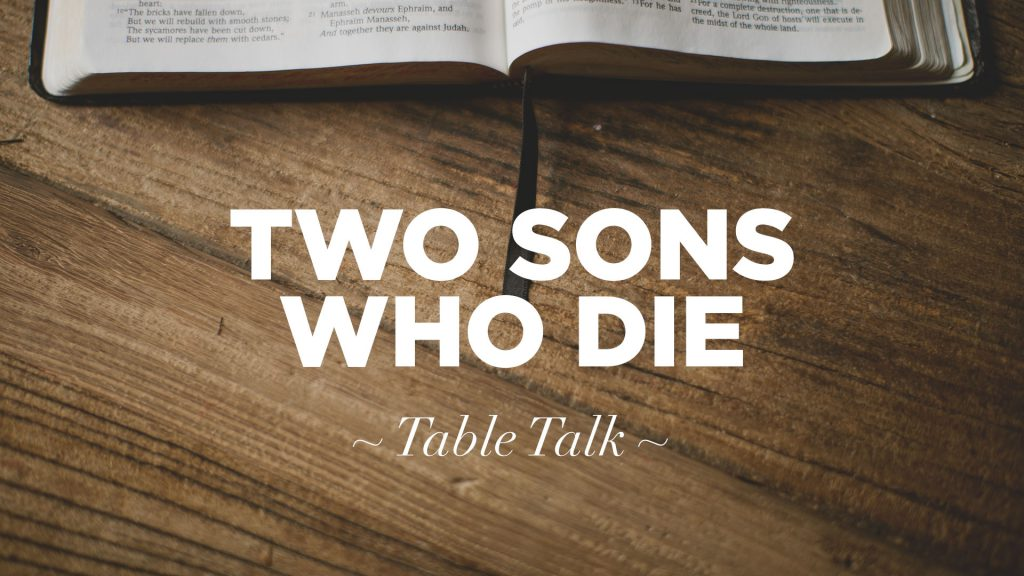two-sons-who-die