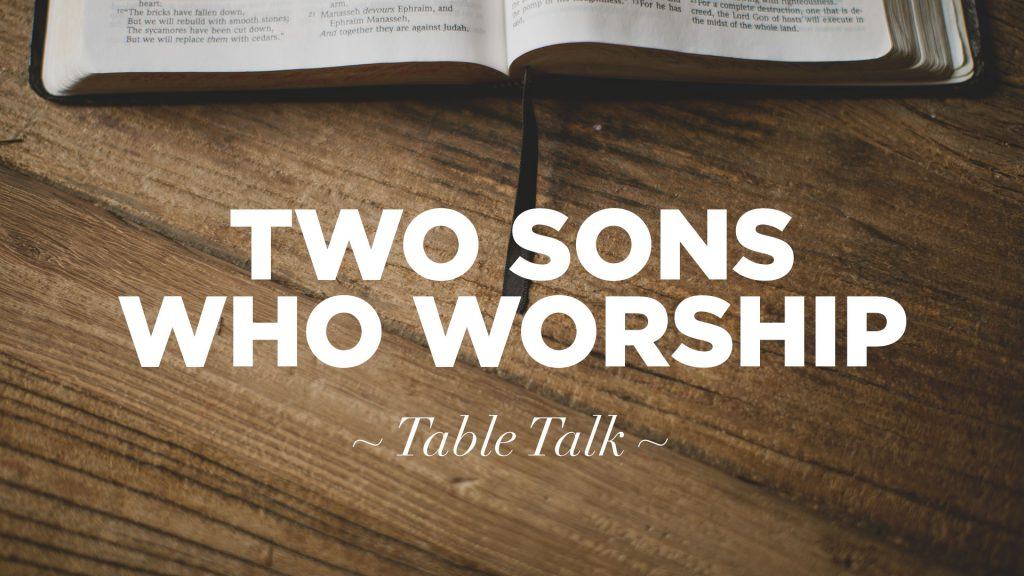 two-sons-who-worship