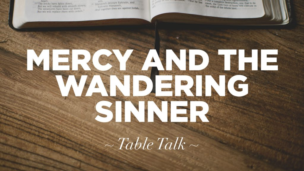 mercy-and-the-wandering-sinner