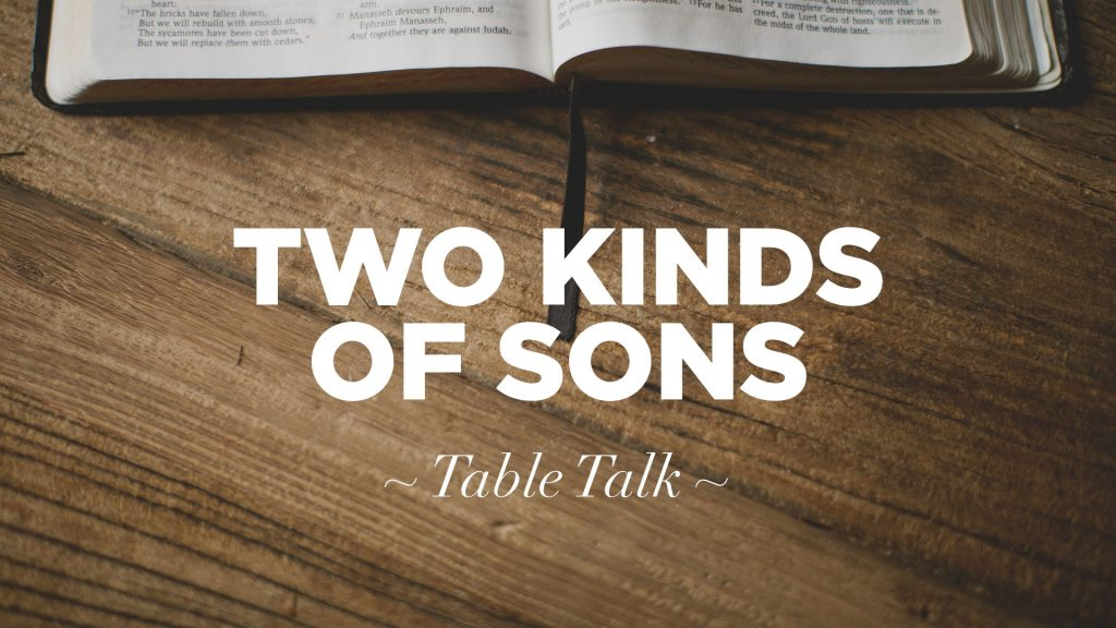two-kinds-of-sons