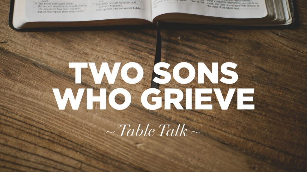 two-sons-who-grieve