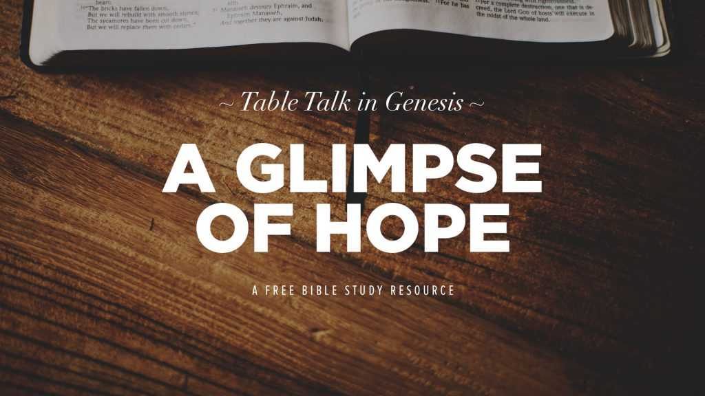 a-glimpse-of-hope