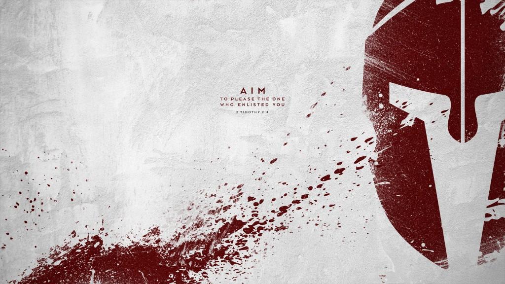 aim-to-please-god