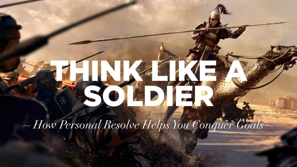 how-personal-resolve-helps