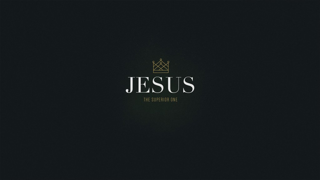 jesus-the-superior-one