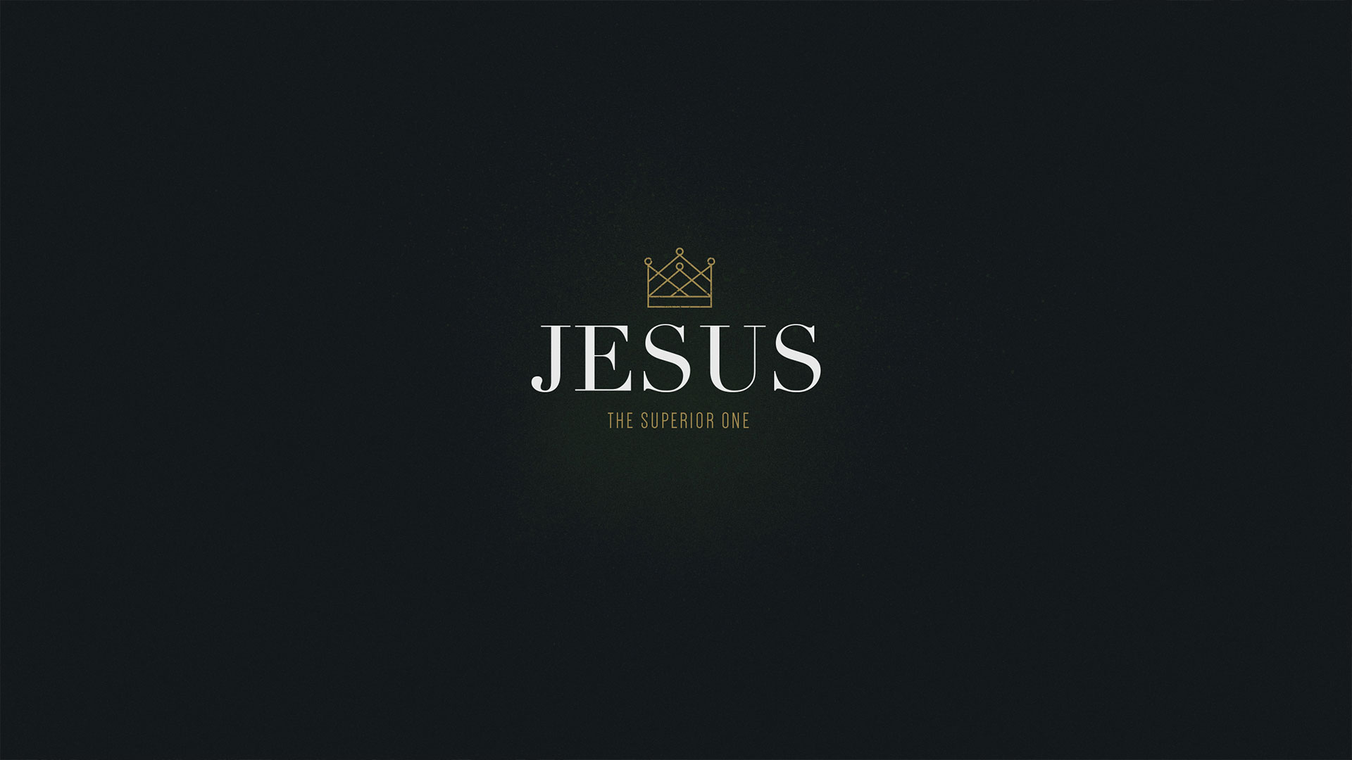 jesus wallpapers android apps on google play 1920a—1080