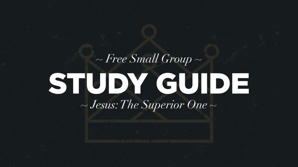 news-jesus-the-superior-one
