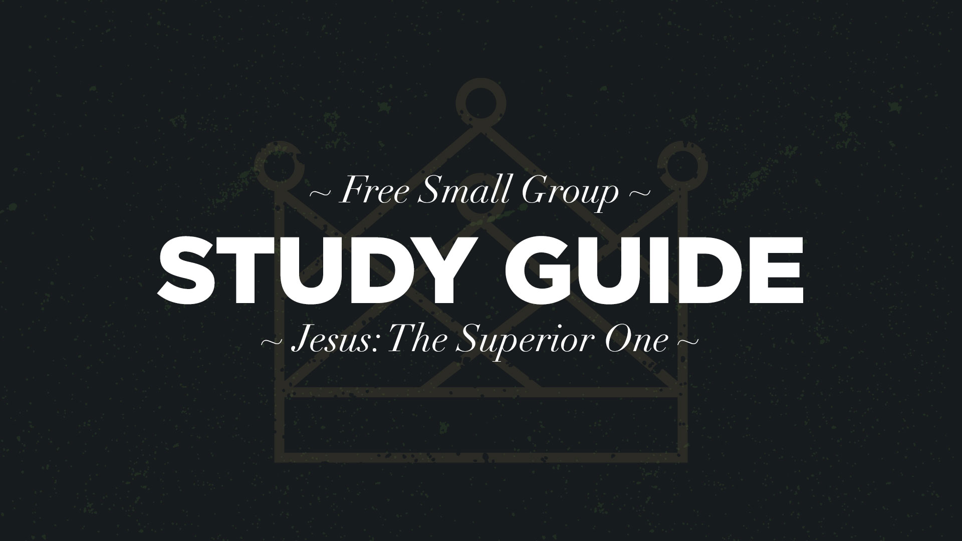 Biblical Hebrew Study Guide - Posts | Facebook